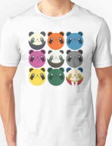 Upamania T-Shirt