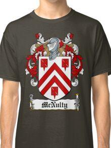 McNulty (Ref Murtaugh)  Classic T-Shirt
