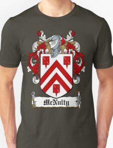 McNulty (Ref Murtaugh)  T-Shirt