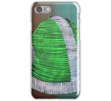 Lib 259 iPhone Case/Skin
