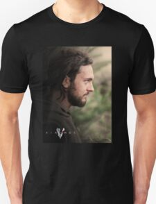 athelstan Unisex T-Shirt