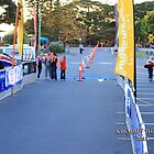 Kingscliff Triathlon 2011 #001 by Gavin Lardner