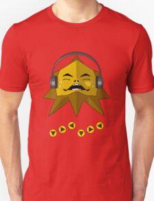 Hot Goron Beats T-Shirt