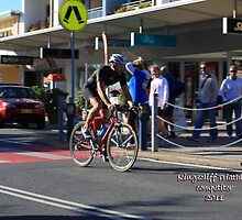 Kingscliff Triathlon 2011 #089 by Gavin Lardner
