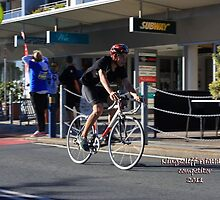 Kingscliff Triathlon 2011 #094 by Gavin Lardner