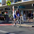 Kingscliff Triathlon 2011 #102 by Gavin Lardner