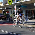 Kingscliff Triathlon 2011 #103 by Gavin Lardner