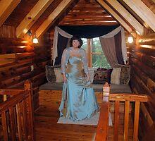 Bride by lroof
