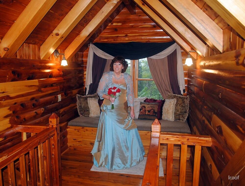Bride 3 by lroof