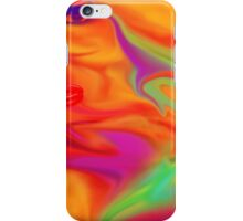 I'll Be Seeing You-ART + Product Design iPhone Case/Skin