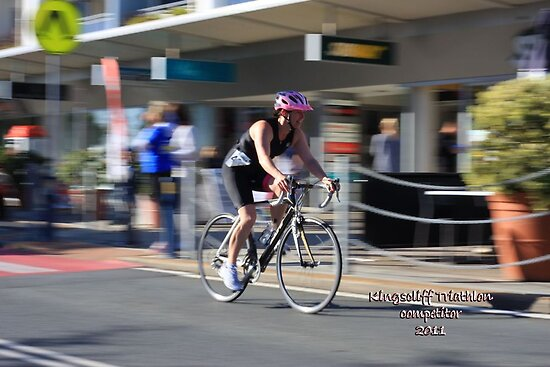 Kingscliff Triathlon 2011 #125 by Gavin Lardner