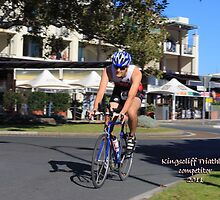 Kingscliff Triathlon 2011 #135 by Gavin Lardner