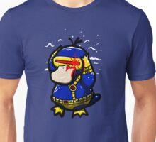 Cyduck Unisex T-Shirt