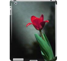 Spring Tulip iPad Case/Skin