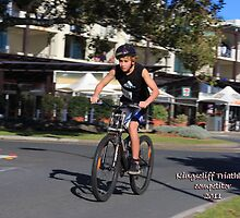 Kingscliff Triathlon 2011 #146 by Gavin Lardner