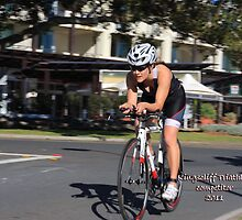 Kingscliff Triathlon 2011 #153 by Gavin Lardner