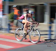 Kingscliff Triathlon 2011 #182 by Gavin Lardner