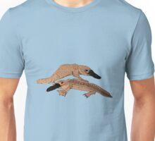 platypus Unisex T-Shirt