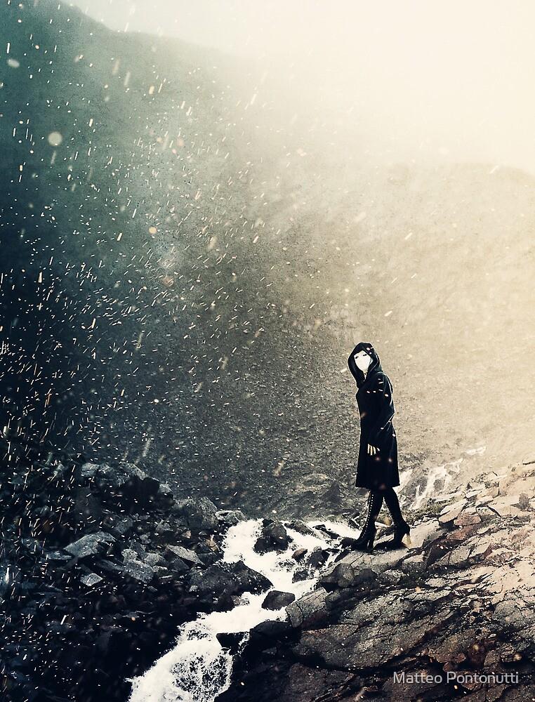 Regrets by Matteo Pontonutti