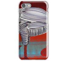 Lib 269 iPhone Case/Skin