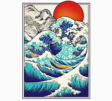Asian Tides T-Shirt