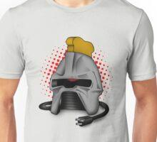 Frakken Toast! Unisex T-Shirt