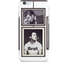 Picture Frames iPhone Case/Skin