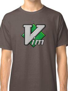 VIM Classic T-Shirt