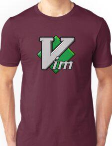VIM Unisex T-Shirt