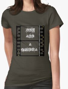 You Are A Cinema v2 T-Shirt