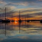 A Very Eventide by jakeof