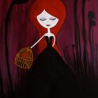 Stolen heart by Nadine Feghaly