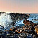 East Coast by KeepsakesPhotography Michael Rowley