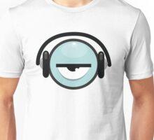 Boomdat! Unisex T-Shirt