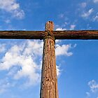 Beneath the Cross of Jesus by Kenneth Keifer