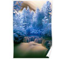 Kerosine Creek Poster