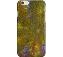Sometimes there iPhone Case/Skin