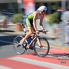 Kingscliff Triathlon 2011 #201 by Gavin Lardner
