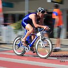 Kingscliff Triathlon 2011 #205 by Gavin Lardner