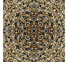 Dreamy Pattern #1 Photographic Print