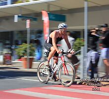 Kingscliff Triathlon 2011 #225 by Gavin Lardner