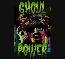 GHOUL POWER Unisex T-Shirt