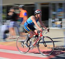 Kingscliff Triathlon 2011 #267 by Gavin Lardner