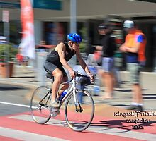 Kingscliff Triathlon 2011 #278 by Gavin Lardner