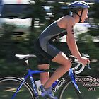Kingscliff Triathlon 2011 #312 by Gavin Lardner