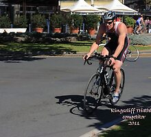 Kingscliff Triathlon 2011 #326 by Gavin Lardner