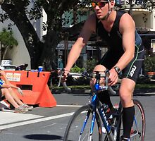 Kingscliff Triathlon 2011 #336 by Gavin Lardner