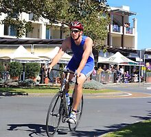 Kingscliff Triathlon 2011 #396 by Gavin Lardner