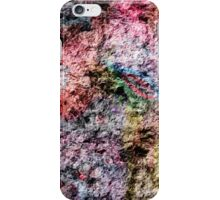 Jumping Off The Cliff iPhone Case/Skin