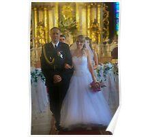 Miracle Wedding Day. Zawoja . Poland . by Brown Sugar . Tribute to Love . No.3. Views (219) Thx! Poster